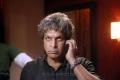 Actor Nassar in Settai Movie Stills