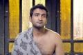 Santhanam in Settai Movie Stills