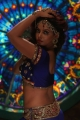 Actress Neetu Chandra in Settai Tamil Movie Stills