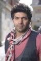 Settai Tamil Movie Arya Stills