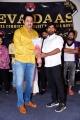 Suman, KPN Chawhan @ Seva Daas Movie Song Launch Stills