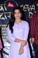 Heroine Preethi Asrani @ Seva Daas Movie Song Launch Stills