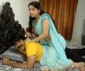 Srikanth Charmi Hot Sevakudu Movie Stills, Sevakudu Gallery