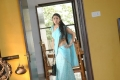 Charmi Hot in Sevakudu Movie Stills, Sevakudu Gallery