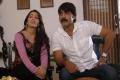 Srikanth Charmi Sevakudu Movie Stills, Sevakudu Gallery
