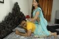 Srikanth Charmi hot in Sevakudu Movie Stills, Sevakudu Gallery