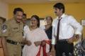 Sevakudu Movie Stills, Sevakudu Gallery