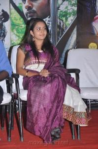 Sevarkkodi Movie Actress Bhama Stills