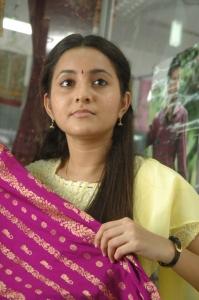 Arun Balaji, Bhama @ Sevarkkodi Movie
