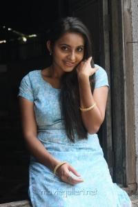 Sevarkodi Heroine Bhama Cute Stills