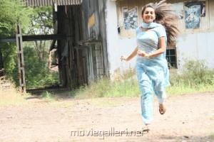 Actress Bhama Cute Stills