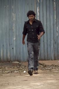 Actor Arun Balaji in Sevarkodi Movie Stills
