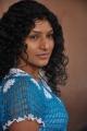 Actress Shabina Vasudev Hot Stills at Suda Suda Press Meet
