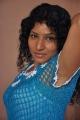 New Tamil Actress Shabina Stills at Suda Suda Press Meet