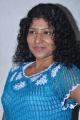 Actress Shabina Vasudev Stills at Chuda Chuda Movie Press Meet