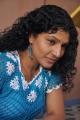 Actress Shabina Vasudev Stills at Suda Suda Movie Press Meet