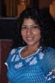 Tamil Actress Shabina Stills at Suda Suda Movie Press Meet