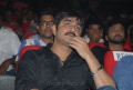 Actor Srikanth at Shadow Audio Release Function Stills