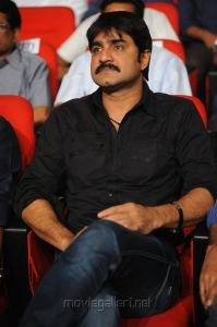 Srikanth at Shadow Movie Audio Launch Photos