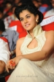 Actress Tapsee at Shadow Movie Audio Launch Photos