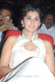 Actress  Taapsee Pannu at Shadow Movie Audio Launch Photos