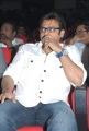 Actor Venkatesh at Shadow Movie Audio Launch Photos