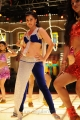 Actress Tapsee Hot in Shadow Movie Latest Images