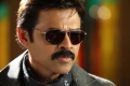 Victory Venkatesh in Shadow Movie Latest Images