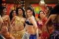 Actress Tapsee in Shadow Movie Latest Images
