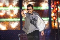 Actor Venkatesh in Shadow Movie Latest Images