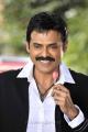 Venkatesh in Shadow Movie New Stills