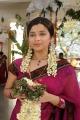Actress Madhurima in Shadow Movie New Stills