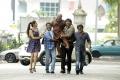 Nassar in Shadow Movie New Stills