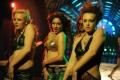 Shadow Movie Hot Item Song Stills