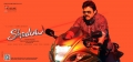 Victory Venkatesh in Shadow Movie New Wallpapers