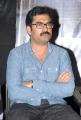 Writer Gopimohan at Shadow Movie Teaser Launch Stills