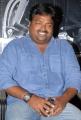 Director Meher Ramesh at Shadow Movie Teaser Launch Stills
