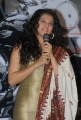 Actress Tapsee at Shadow Movie Teaser Launch Photos