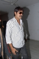 Actor Srikanth at Shadow Movie Teaser Launch Stills