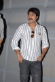 Actor Srikanth at Shadow Movie Teaser Launch Photos