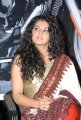 Actress Tapsee at Shadow Movie Teaser Launch Stills