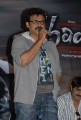 Actor Venkatesh at Shadow Movie First Look Teaser Trailer Stills