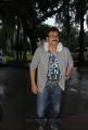 Actor Venkatesh at Shadow Movie Teaser Launch Stills