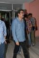 Gopi Mohan at Shadow Movie Teaser Launch Stills