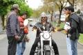 Victory Venkatesh at Shadow Movie Working Stills