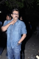 Victory Venkatesh's Shadow Title Track Launch Photos