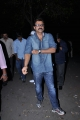 Victory Venkatesh at Shadow Title Track Launch Photos