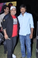 Thaman at Shadow Title Track Launch Photos