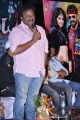 VV Vinayak at Shadow Title Track Launch Photos