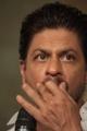 Shah Rukh Khan's 48th Birthday Celebrations Photos